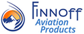 Finoff Aviation Products logo